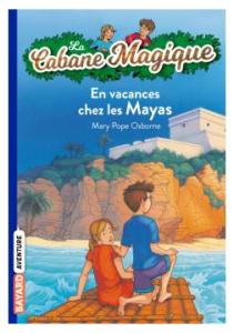 Mexique-vacances-mayas