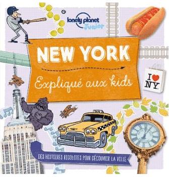 new-york-en-famille