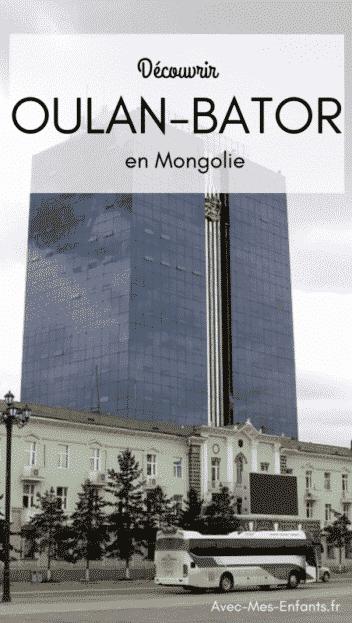 oulan-bator-mongolie