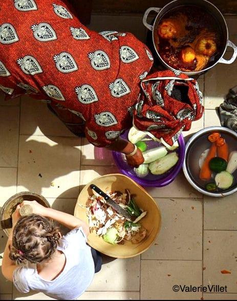 senegal-en-famille-cours-cuisine