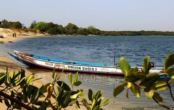 senegal-en-famille-plage-delta-saloum