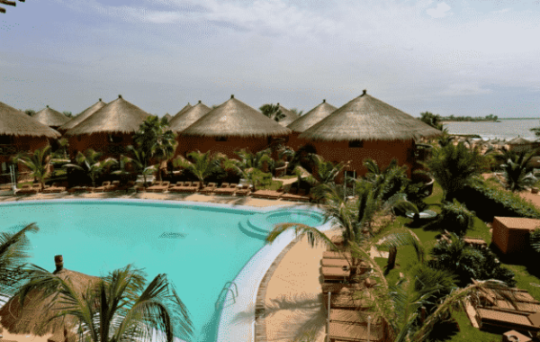 senegal-en-famille-saly-lamantin-beach-resort