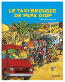 Taxi-brousse-de-papa-diop