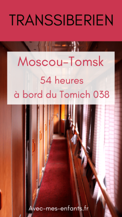 transsiberien-train-moscou-tomsk-tomich-038