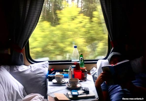 transsiberien-train-moscou-tomsk