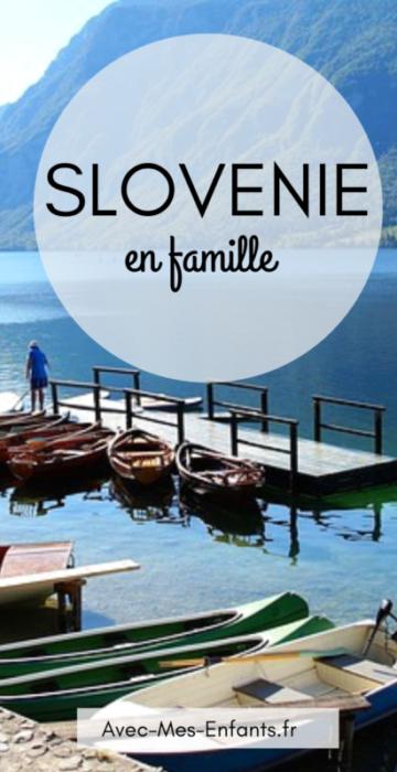 slovenie-en-famille-blog-voyage-en-famille