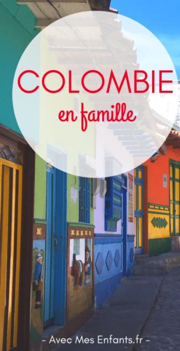 colombie-en-famille