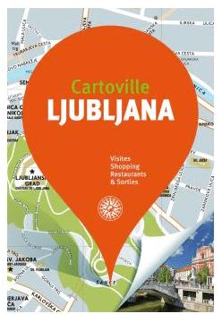 Cartoville-ljubljana-solevenie-en-famille