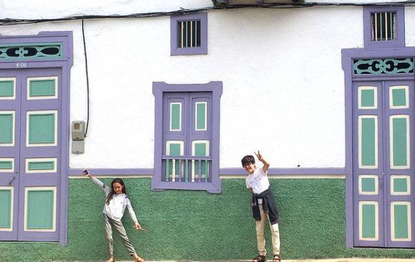 colombie-en-famille-carthagene-blog-voyage.jpg