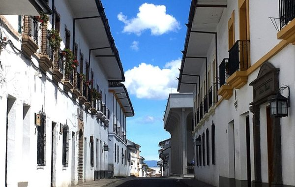 colombie-en-famille-popayan