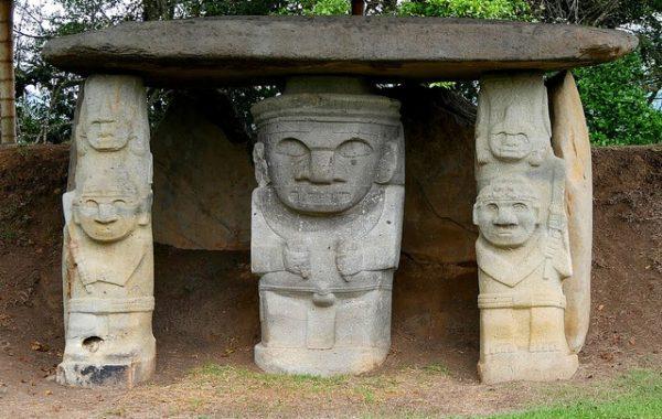 colombie-en-famille-san-agustin-site-precolombien