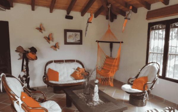 colombie-guatape-hotel-oak-tree-house-voyage-en-famille