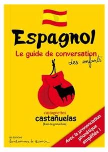 Espagnol-le-guide-de-conversation-des-enfants