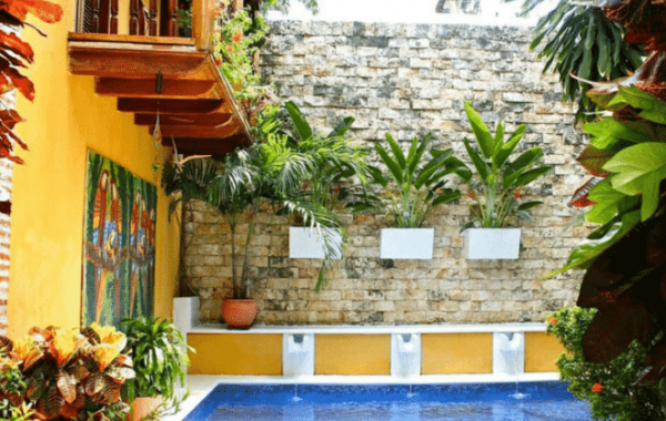hotel-casa-gloria-carthagene-colombie