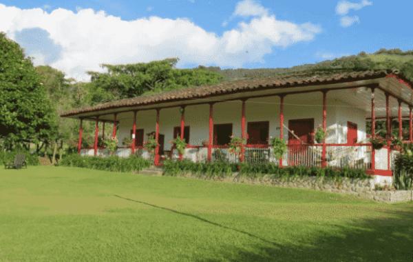 hotel-salento-colobie-ecohotel-la-cabana