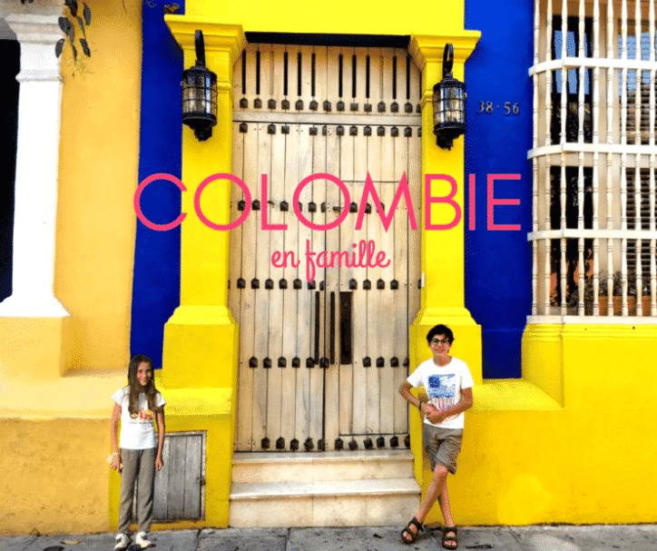 colombie-en-famille-blog-voyage-en-famille