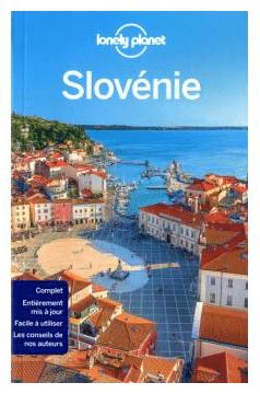 Lonely-planet-slovenie-en-famille