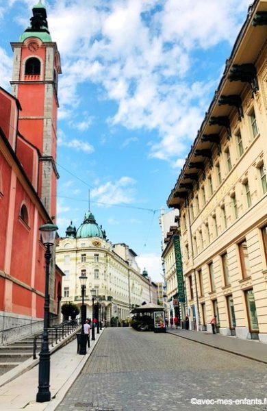 slovenie-en-famille-Ljubljana-grand-hotel-union