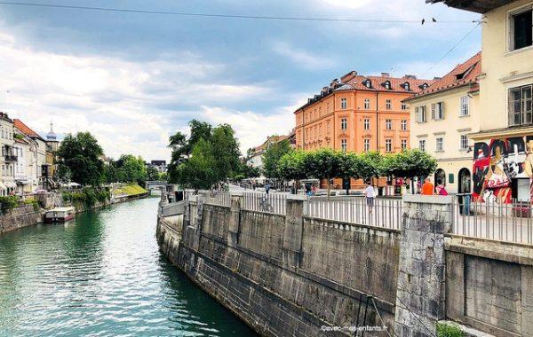 slovenie-en-famille-Ljubljana.2