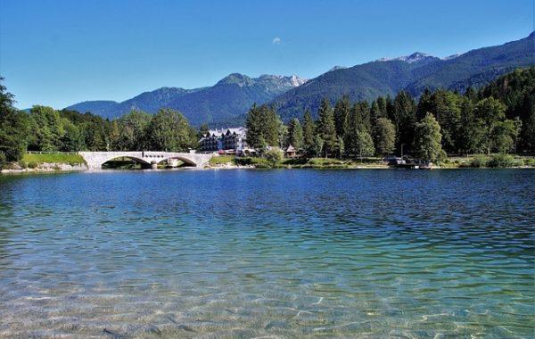 slovenie-en-famille-lac-bohinj.2jpg