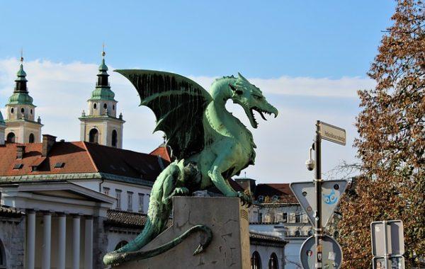 slovenie-en-famille-ljubljana-dragon