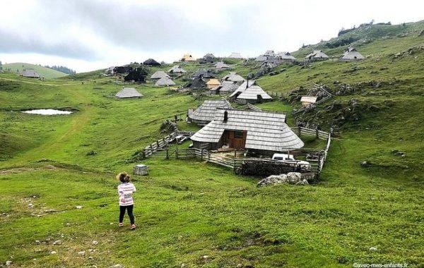 slovenie-en-famille-velika-planina