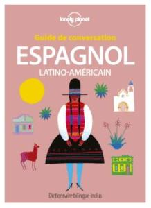 voyage-colombie-guide-conversation-espagnol-lonely-planet
