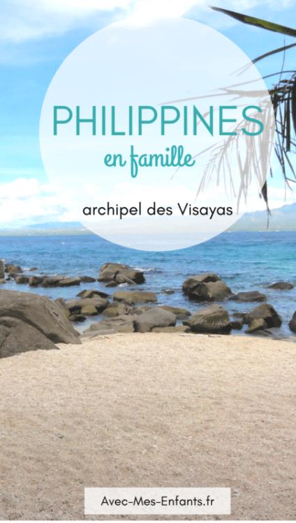 philippines-en-famille