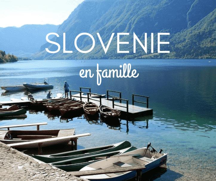 slovenie-en-famille