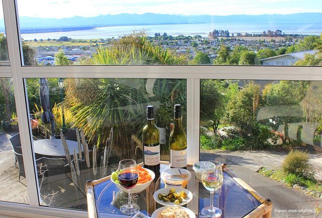 Echange-de-maison-voyage-en-famille-nouvelle-zelande