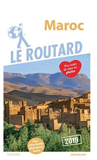 Guide-routard-maroc