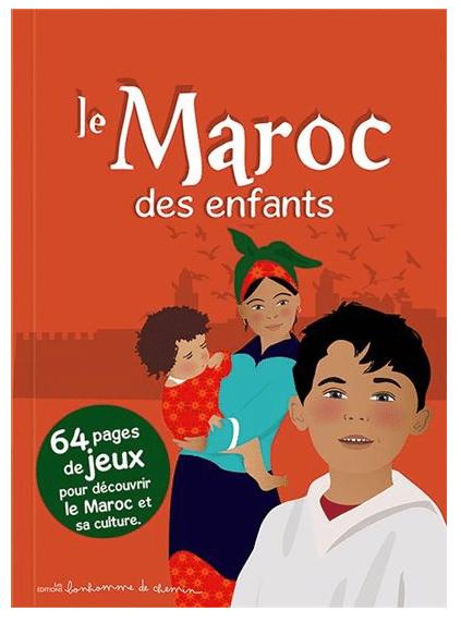 Le-maroc-des-enfants