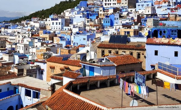 maroc-en-famille-chefchaouen