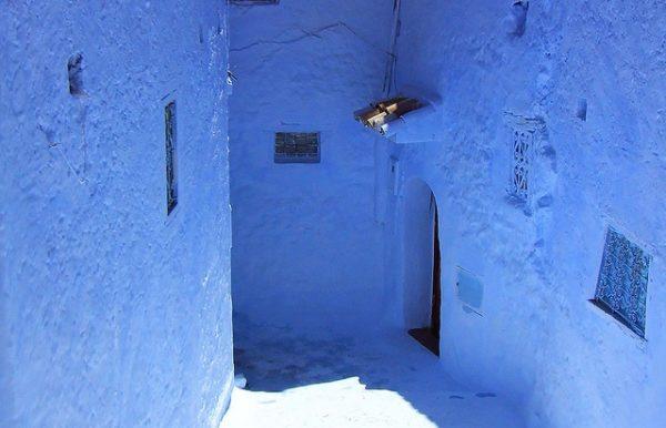 maroc-en-famille-chefchaouen-medina