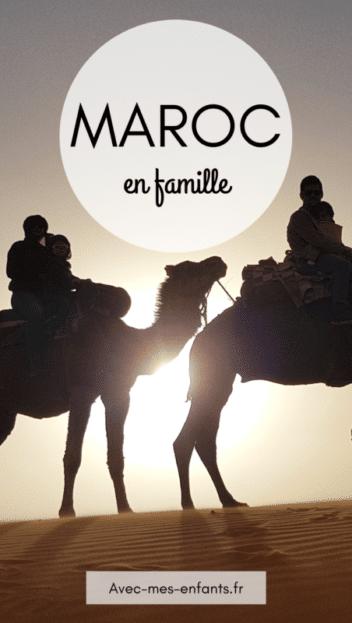 maroc-en-famille