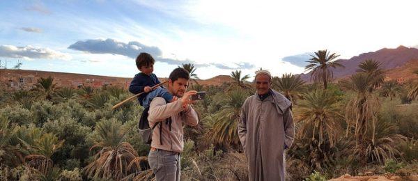 maroc-en-famille-road-trip-azrou