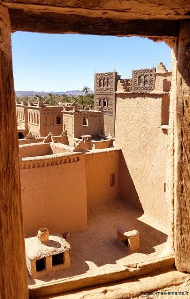 maroc-en-famille-road-trip