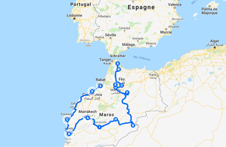 maroc-en-famille-road-trip-intineraire