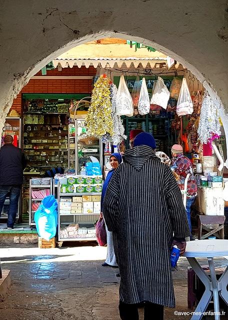 maroc-en-famille-souks