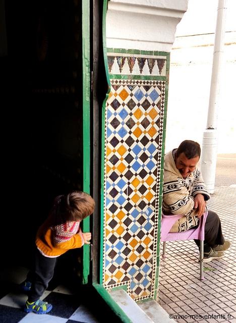 maroc-en-famille-tetouan