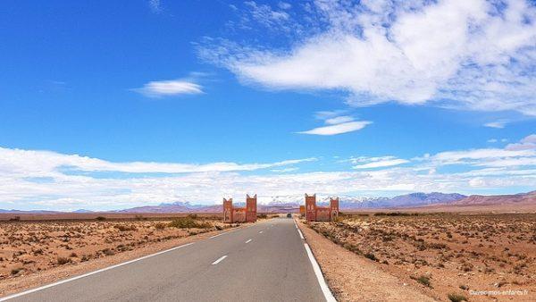 road-trip-maroc-en-famille-moyen-atlas