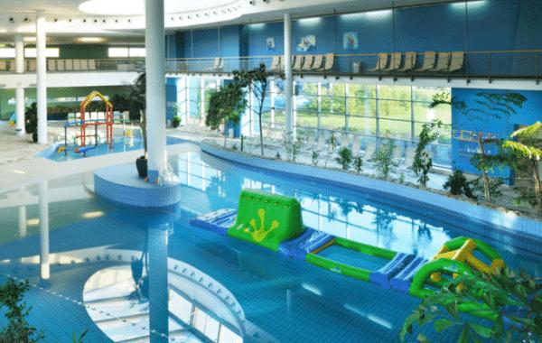 slovenie-en-famille-aquapark-ljubljana-vodo-mesto-atlantis