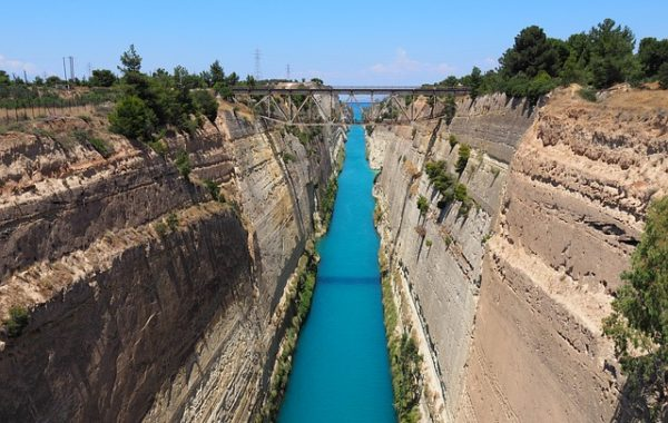 grece-en-famille-corinthe-canal