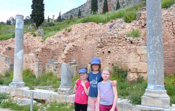 grece-en-famille-delphes