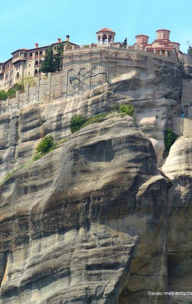 grece-en-famille-meteores-monastere-saint-nicolas