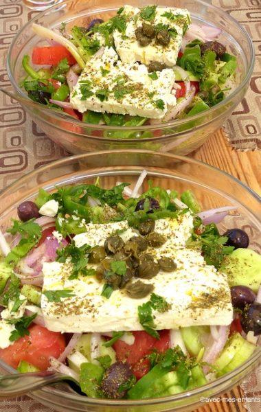 grece-en-famille-salade-grecque
