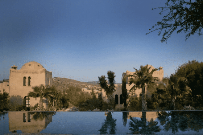 Le-jardin-des-douars-essaouira-maroc-en-famille