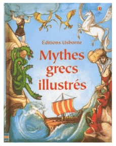 Mythes-grecs-illustres