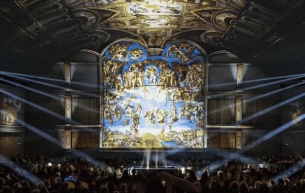 rome-en-famille-spectacle-le-jugement-dernier