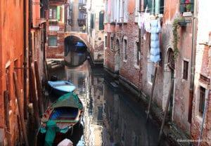 Venise-avec-les-enfants-pas-cher
